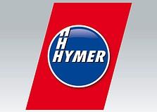 Hymer Produkte