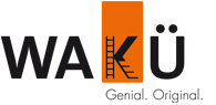 Logo Wakü 1